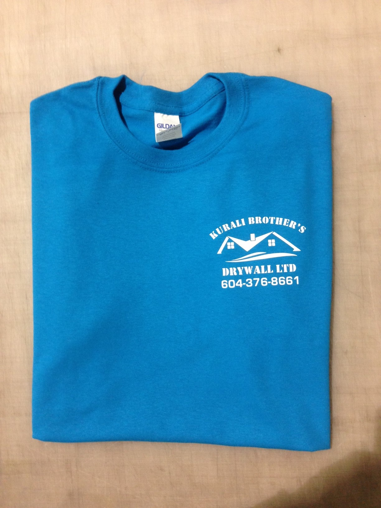 58899f0e Custom T Shirts Vancouver – EDGE Engineering and Consulting Limited